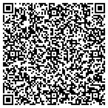 QR-код с контактной информацией организации Интернет магазин Castigo