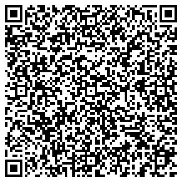 """QR-код с контактной информацией организации Авто разборка """"Audi A6"""""""