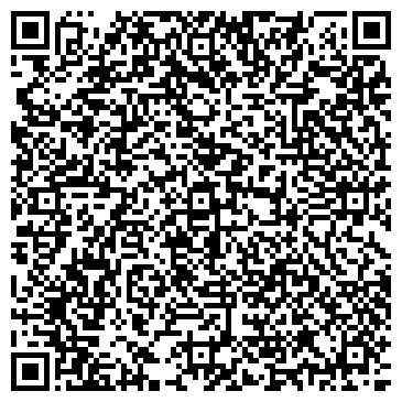 QR-код с контактной информацией организации Дойче-Сервис Украина Г.м..б.Х.