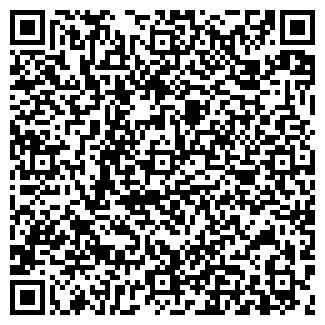 QR-код с контактной информацией организации Частное предприятие Аникс ЛТД