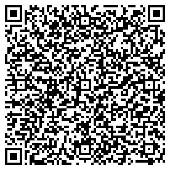 QR-код с контактной информацией организации Общество с ограниченной ответственностью ООО «Ньюс Технолоджи»