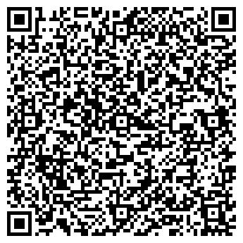 """QR-код с контактной информацией организации Интернет-магазин """"VPK"""""""