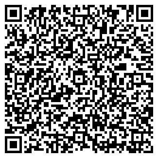 QR-код с контактной информацией организации Частное предприятие Климат Плюс