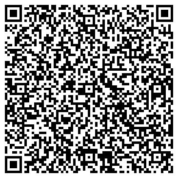 QR-код с контактной информацией организации Общество с ограниченной ответственностью ООО «ПО Гидравлика-Сервис»