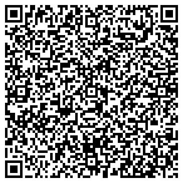 QR-код с контактной информацией организации СПД Черныш Алексей Викторович