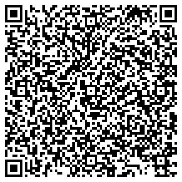 QR-код с контактной информацией организации РЕГИОНАЛЬНЫЙ ИНСТРУМЕНТАЛЬНЫЙ ЦЕНТР, ООО