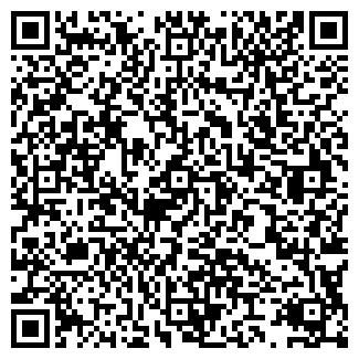 QR-код с контактной информацией организации itsell.com.ua