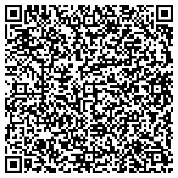 QR-код с контактной информацией организации Ремпобутсервис