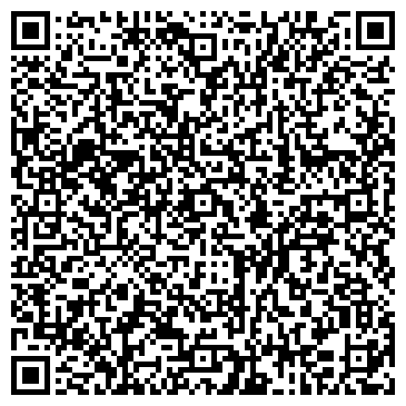 QR-код с контактной информацией организации ООО «СВ+Плюс»