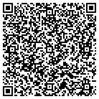 QR-код с контактной информацией организации Радченко Н. Н.