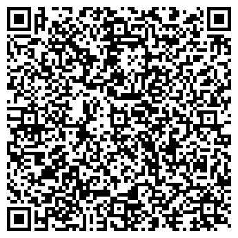 QR-код с контактной информацией организации Master-ok