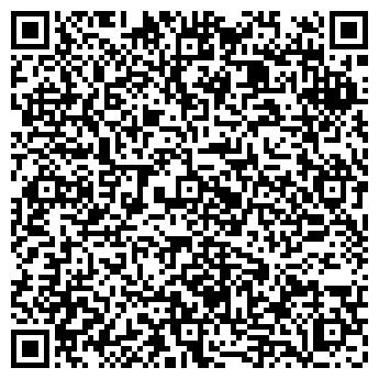QR-код с контактной информацией организации РУСНЕФТЕГАЗ, ООО