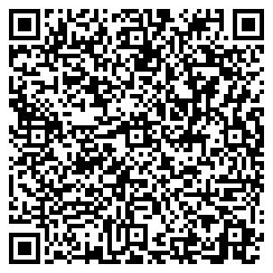 QR-код с контактной информацией организации Транстент, ООО