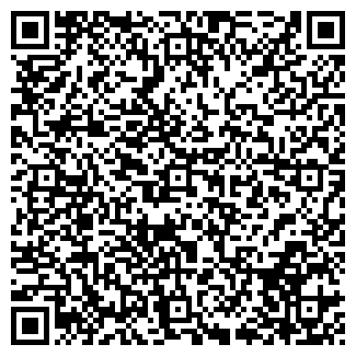 QR-код с контактной информацией организации ФОП Козлов
