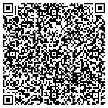 QR-код с контактной информацией организации Пушанкин, ЧП