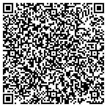 QR-код с контактной информацией организации Укр-Тент, ЧП