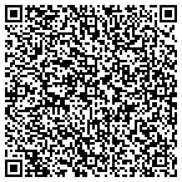 QR-код с контактной информацией организации ТД Запчасть-Сервис, ООО