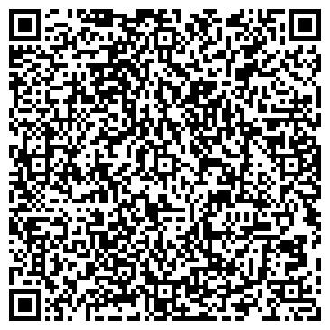QR-код с контактной информацией организации Юг-Турбосервис, ООО