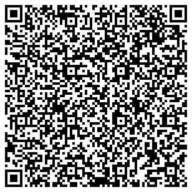 QR-код с контактной информацией организации Тюнинг революшн, ЧП, (Tuning Revolution)