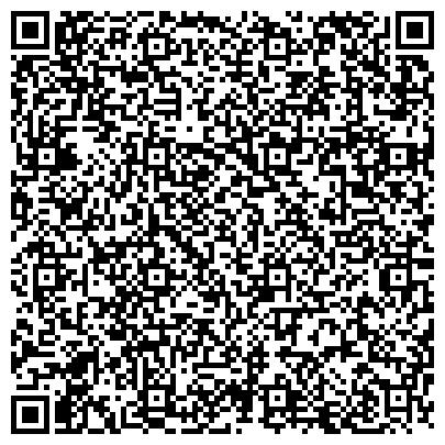 QR-код с контактной информацией организации Аст комби Донецк официальный дилер ,ООО (SsangYong )