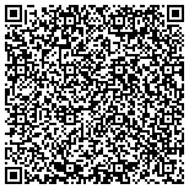 QR-код с контактной информацией организации Мартыненко В В, СПД