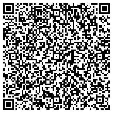 QR-код с контактной информацией организации АвтоДом Люкс, ЧП