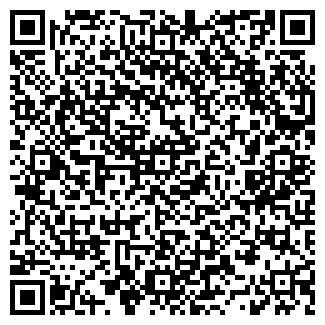 QR-код с контактной информацией организации Autosharm, ЧП