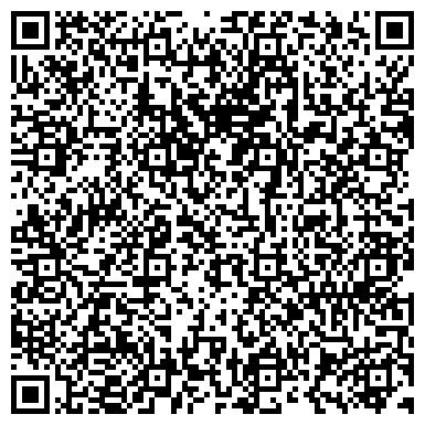 QR-код с контактной информацией организации Общество с ограниченной ответственностью Юго-Восточный Энергохолдинг, ООО