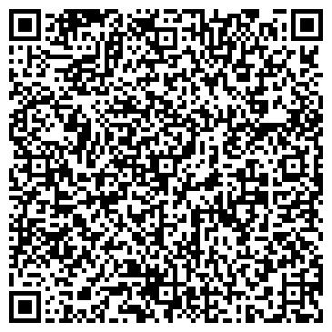 QR-код с контактной информацией организации Харьковремонт
