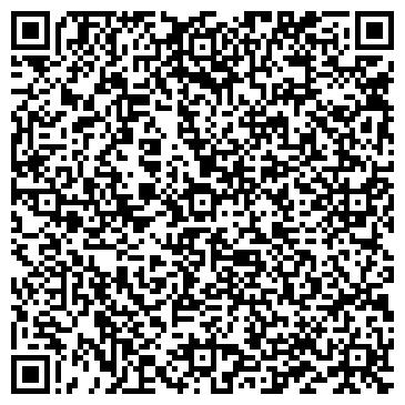 """QR-код с контактной информацией организации интернет-магазин """"Шиномонтажник"""""""