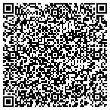 """QR-код с контактной информацией организации Общество с ограниченной ответственностью ООО """"Компания """"СОЮЗ 2010"""""""