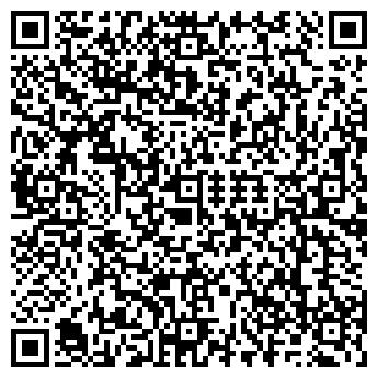 """QR-код с контактной информацией организации ПАО """"Топаз"""""""