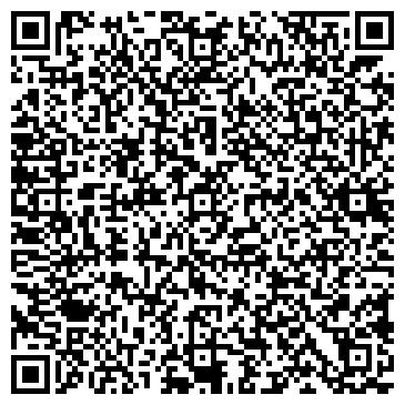 QR-код с контактной информацией организации Жестянщик вентиляционщик в Киеве, 050-664-87-94
