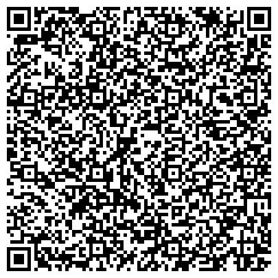 """QR-код с контактной информацией организации Субъект предпринимательской деятельности интернет-магазин """"спец- мастер"""""""