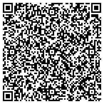 """QR-код с контактной информацией организации Государственное предприятие ДП """"УкрДАГП"""" ПЦ""""Геосервис"""""""