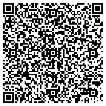 QR-код с контактной информацией организации НВП «ДатаКод»ООО