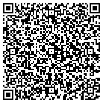 """QR-код с контактной информацией организации Частное предприятие ЧП """"Мидас-А"""""""