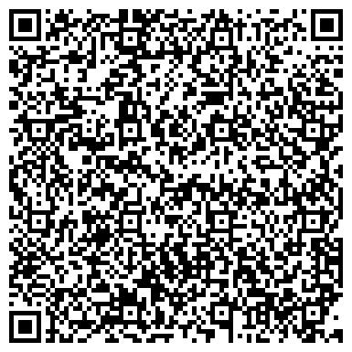 """QR-код с контактной информацией организации Интернет-магазин """"Холод-автотерм"""""""