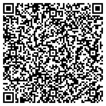 QR-код с контактной информацией организации ЧП НПО ЭНЕРГИЯ, Частное предприятие