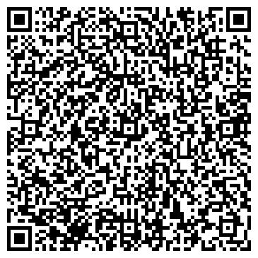 QR-код с контактной информацией организации ТОВ СПУТНІК АВТО