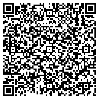 """QR-код с контактной информацией организации сто """"Malex"""""""