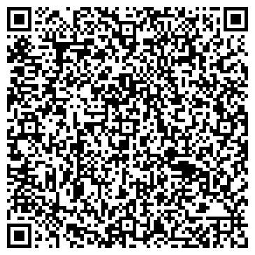 QR-код с контактной информацией организации ооо Днепроавтостандарт