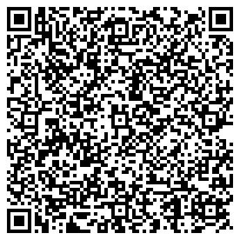 """QR-код с контактной информацией организации """"DRIVE-MG"""""""
