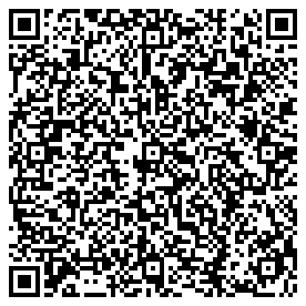 """QR-код с контактной информацией организации ООО """"Лайф-авто"""""""