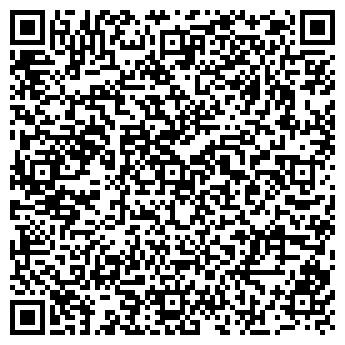 QR-код с контактной информацией организации A12 Автоэлектроника