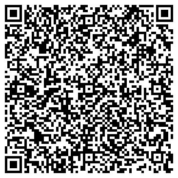 """QR-код с контактной информацией организации Общество с ограниченной ответственностью ООО """"НПКФ ГЛОБУС"""""""