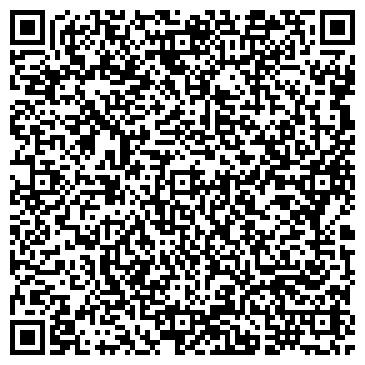 QR-код с контактной информацией организации Общество с ограниченной ответственностью Днепрокомплект