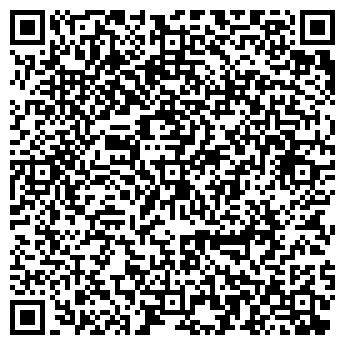 QR-код с контактной информацией организации Частное предприятие НиколаевАвто