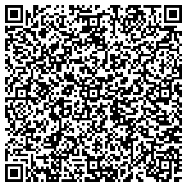 QR-код с контактной информацией организации Сервисный центр S.C.M., ООО