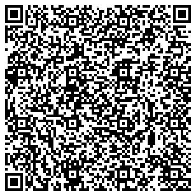 QR-код с контактной информацией организации Binotto Hidravlik sуstems